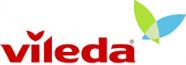 vileda_logo2
