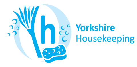 Yorkshire Housekeeping